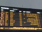 ritardo treno cuneo ventimiglia