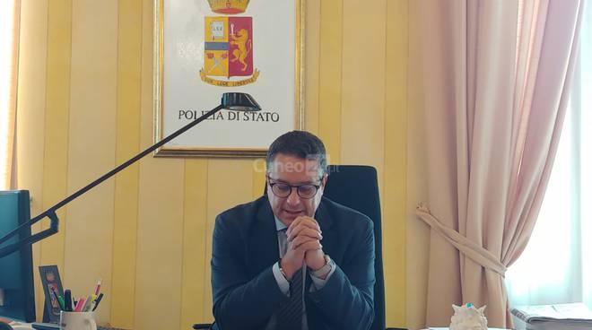 cuneo24 - Emanuele Ricifari