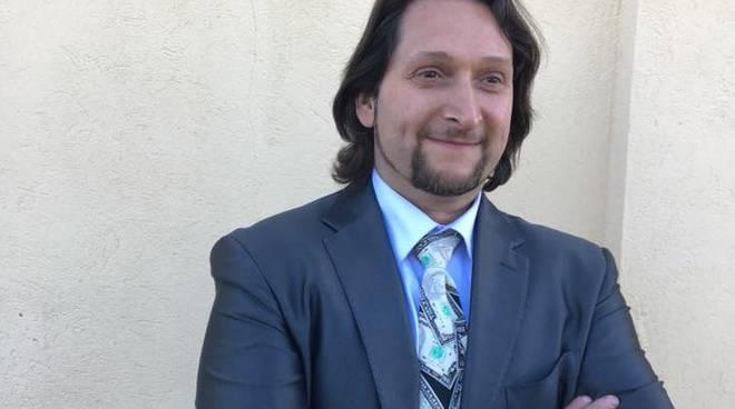 Marco Dotta