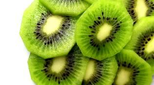 kiwi generica