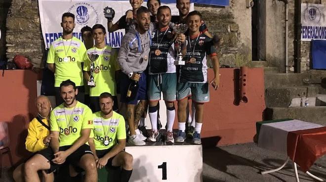 pallapugno finale coppa italia 2018