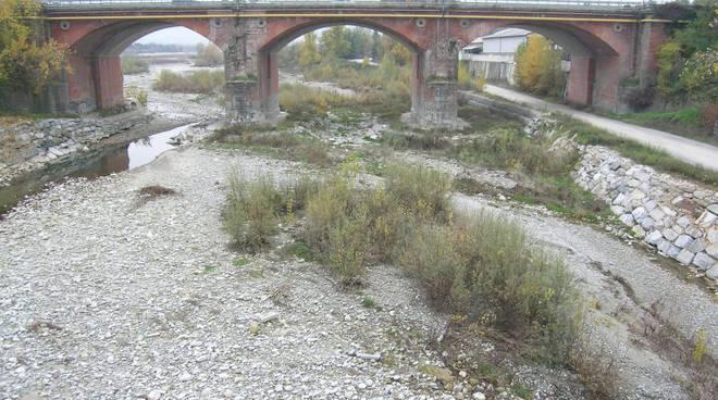 ponte torrente gesso cuneo