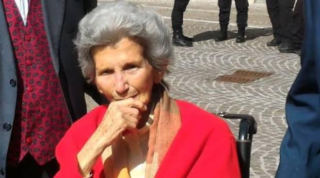 Elsa Perona