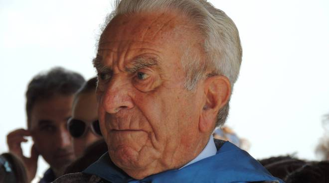 Terenzio Bassignana