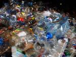 plastica inquinamento ambiente