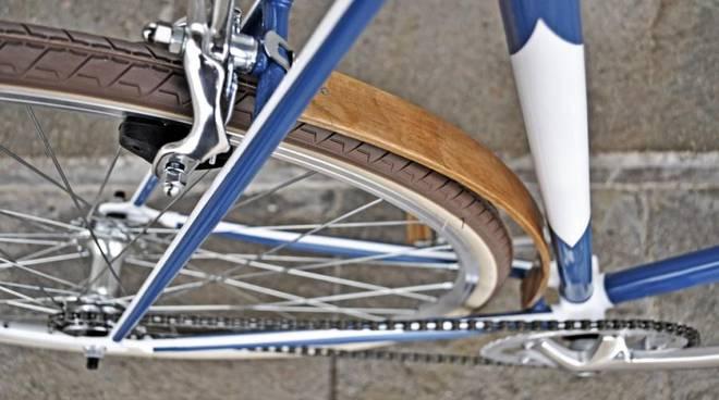 bicicletta bici generica