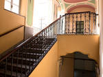 Fondazione CRC sede