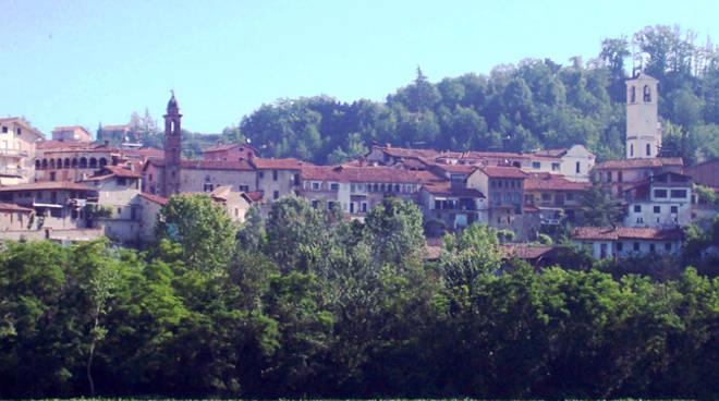 Farigliano-5605
