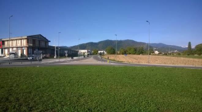 rotonda Borgo-5629