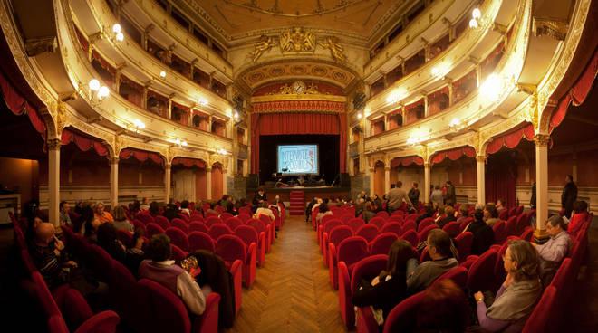 teatro-5662