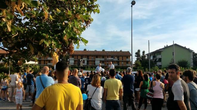 sport in piazza-5683