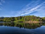 lago pianfei