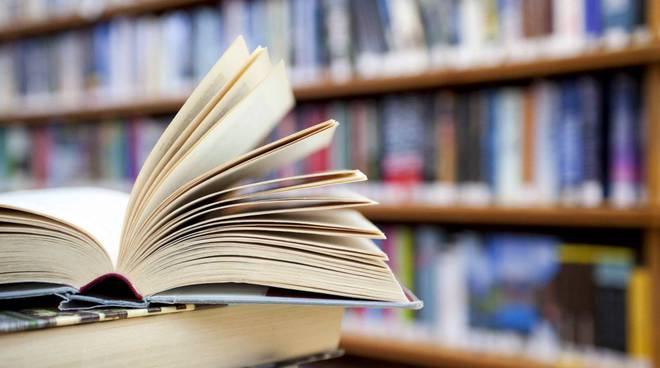 libro libri generica