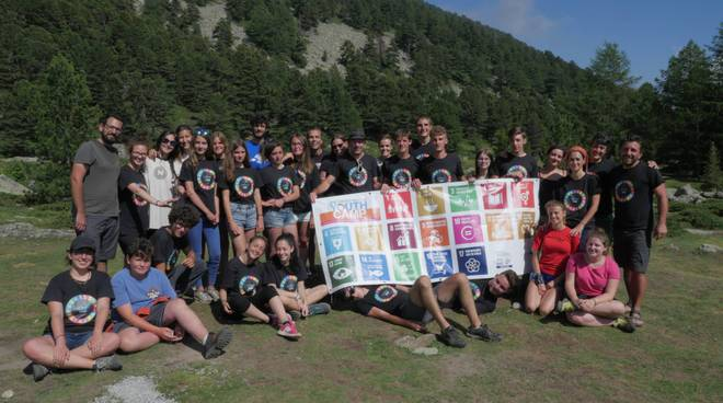 mab-unesco-monviso-youth-camp-5452