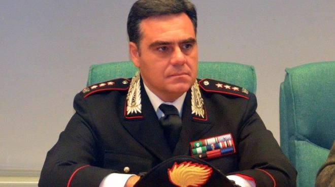 Rocco Italiano