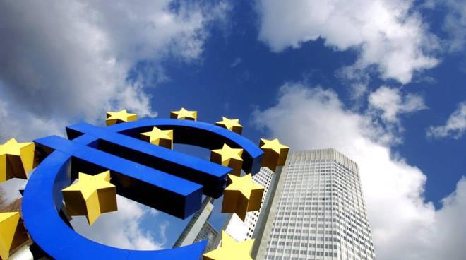 fondi europei generica