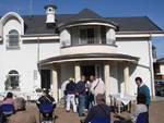 Inaugurata a Savigliano la Casa Azzurra