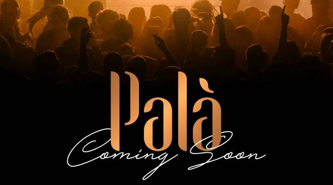 Palà Music Club