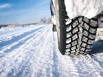 dotazioni invernali catene gomme termiche neve