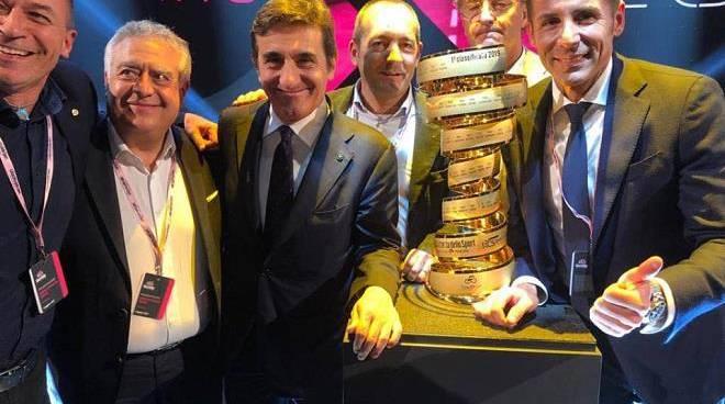 giro d'italia 2019 cuneo pinerolo