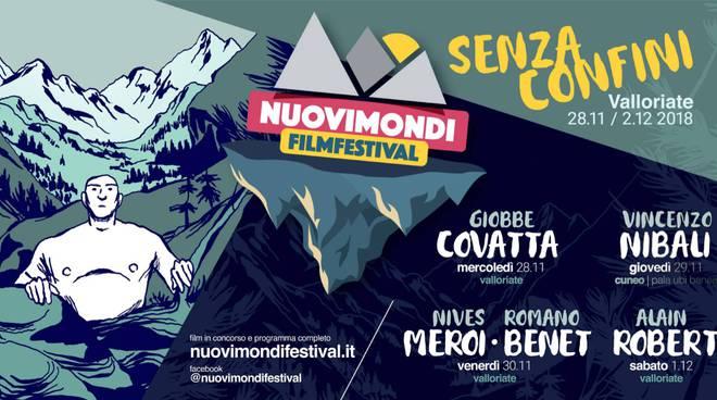 valloriate film festival