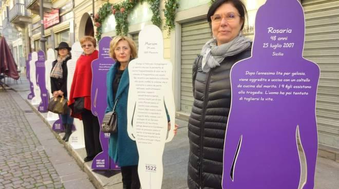 violenza donne bra