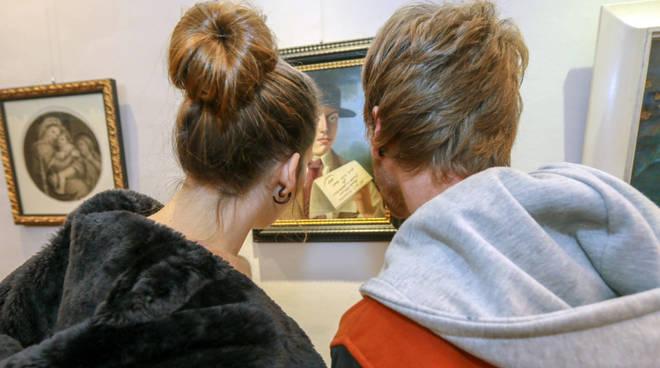 arte cultura