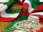 fascia tricolore sindaco generica