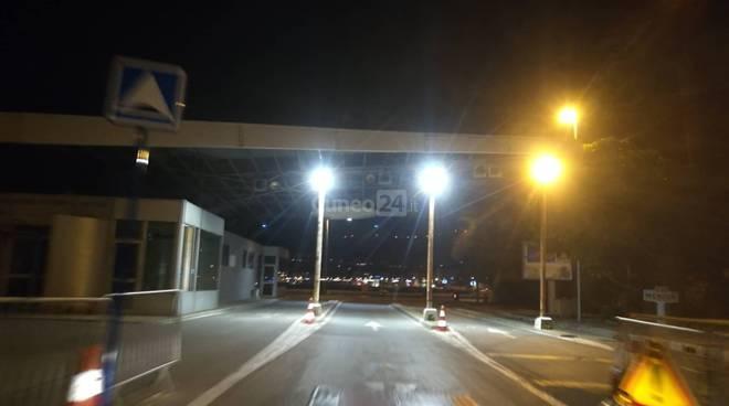frontiera ponte ludovico mentone ventimiglia italia francia