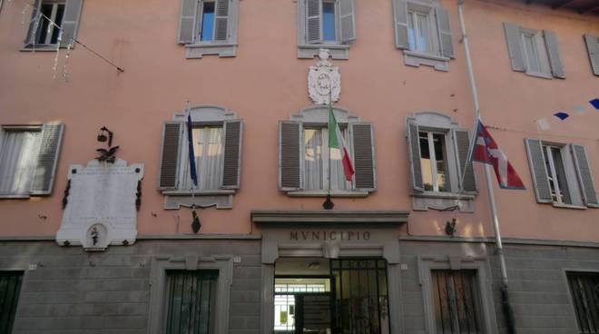municipio borgo san dalmazzo