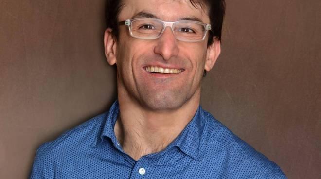 Luca Cadorin
