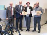 premiazione comune smart 2018