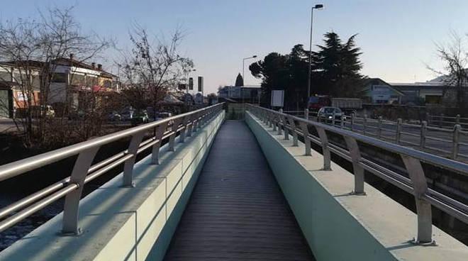 ponte san mauro boves