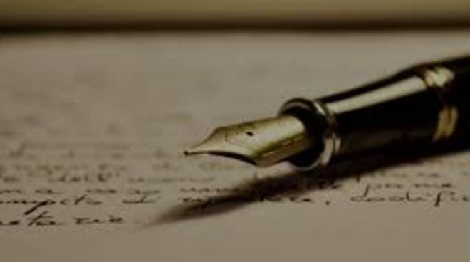 lettera penna