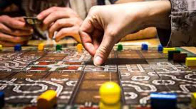 giochi-in-scatola-7959