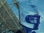 gli-asteroidi-film-7950