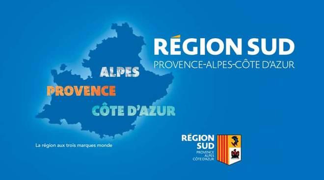 paca sud region