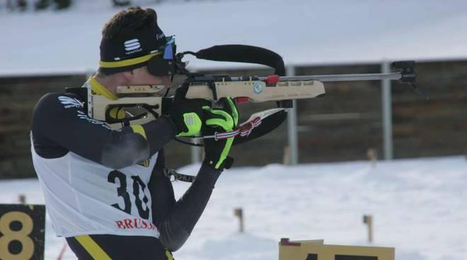 stefano-canavese-biathlon-7957