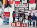 Alpi Marittime Entracque 17febbraio