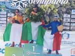 alpi-marittime-sci-club-podi-8-9-febbraio-8688