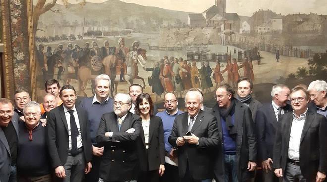 cuneo pinerolo 2019 comitato