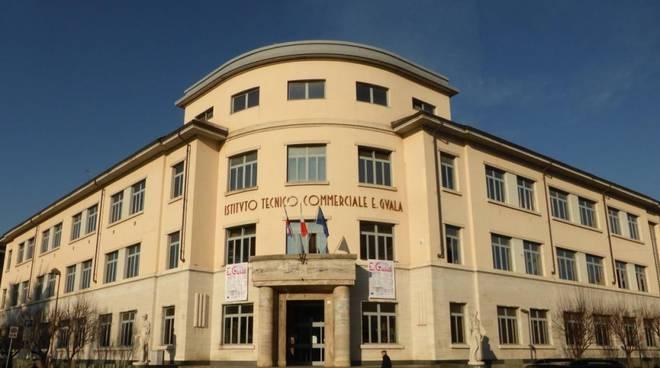 istituto guala