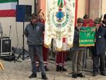 alpini peveragno 2019 santa margherita