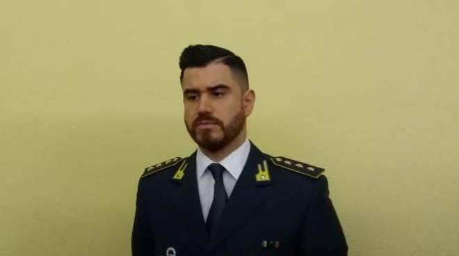Gabriele Izzo