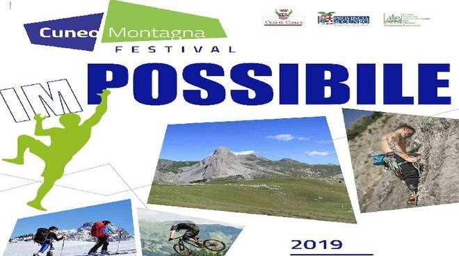 cuneo montagna festival