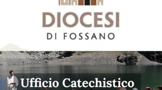 Diocesi cuneo Fossano