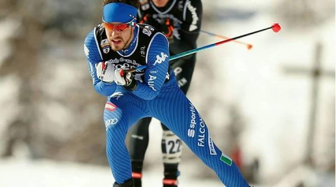 Lorenzo Romano Dadà