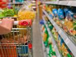 spesa supermercato generica