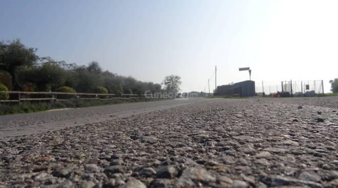 strada-provinciale-174-busca-caraglio-8727