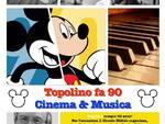 Topolino fa 90